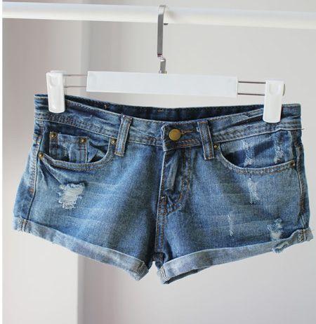 #shorts #style