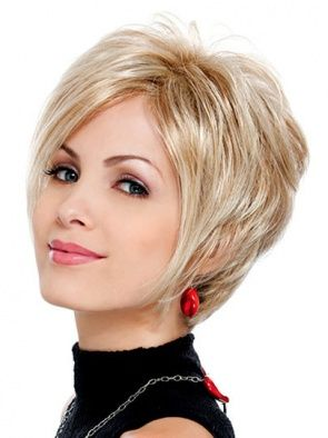Tremendous 25 Best Ideas About Synthetic Wigs On Pinterest Lace Front Short Hairstyles Gunalazisus