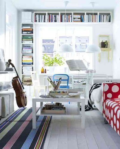 54 Best George Clarke- Amazing Spaces. Images On Pinterest