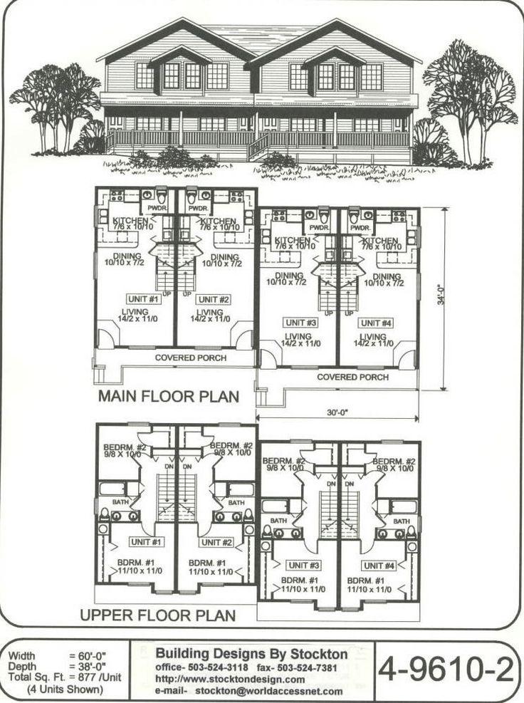 9 best Rental Property - House Plans images on Pinterest Building - fresh blueprint furniture rental