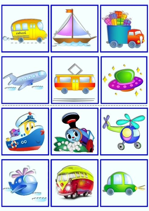 считаете, картинки на шкафчики на тему игрушки вместо ожидаемого лося