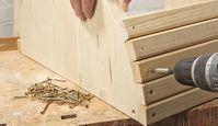 llll➤ JETZT ruckzuck Holzpferd selber bauen! Auf…