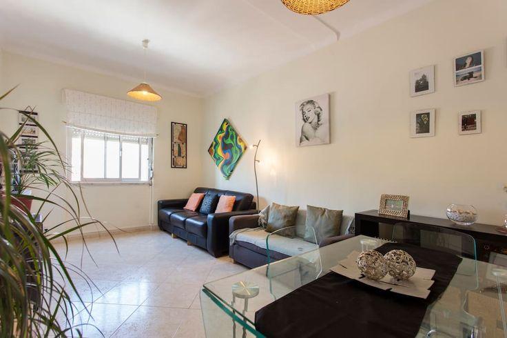 Quarto Suite Para Alugar Em Lisboa ~ 1000 ideias sobre Quartos Lisboa no Pinterest  Lisboa, Lapa e Parque