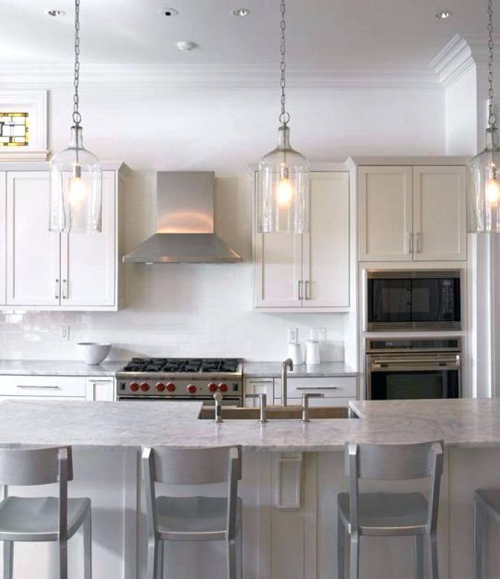 Showy Kitchen Pendant Lighting Over Island Large Size Of Pendant
