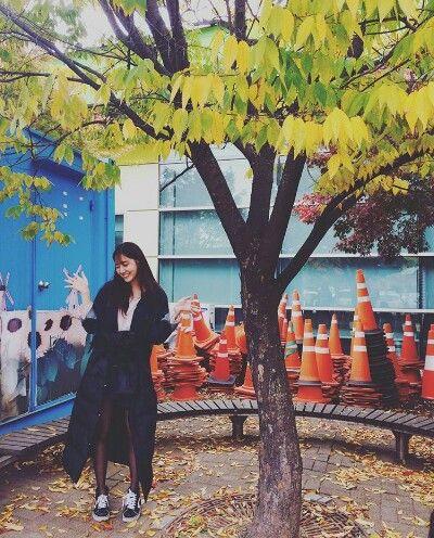 Kim Dani instagram update (4)