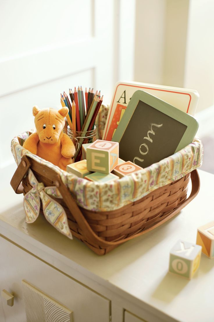 149 best Home - Longaberger Basket Ideas images on Pinterest