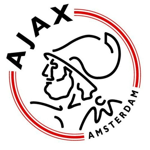 Ajax - Check out more #Top# Club #Teams @ http://pinterest.com/SoccerFocus/Top-Club-Teams