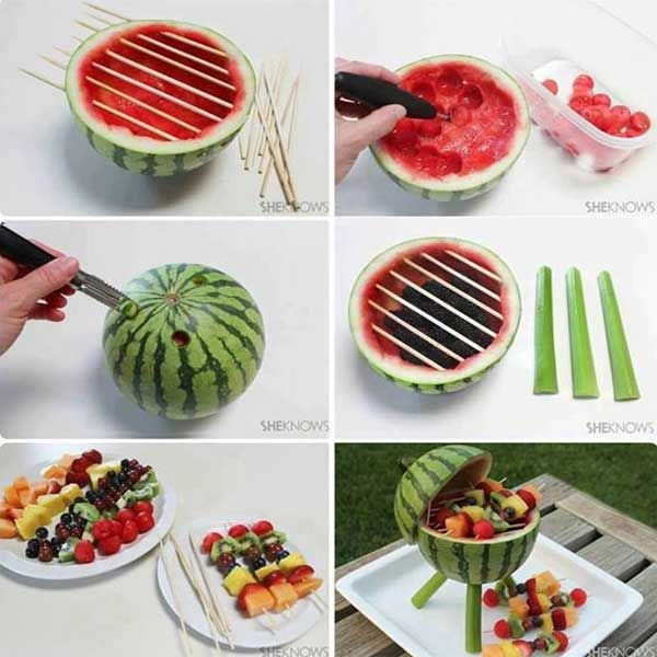 "Last month, we have presented you ""23 genius food hacks will change your cooking way"". Here we found another collection of clever ways of cooking and eating food items, and  maybe you will love it. Enjoy! Tutorial: sheknows.com Source Source:  pinimg.com Tutorial:  drinkinginamerica.com Source:  cheezburger.com Source:  reddit.com Source:  dailydawdle.com Source:  cheezburger.com Source:  tumblr.com Source:  hedonistshedonist.com Source: […]"