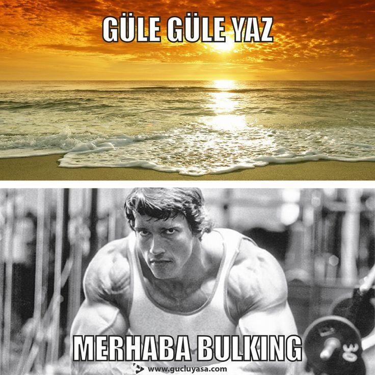 BULKING DÖNEMİ👣💪🏼🔝🏋🏻  #vücutgeliştirme #bodybuilding #bulking #winter #fitness #fit #kas #gym #motivasyon #fitlife #fityaşam #spor #antrenman #idman #muscle #vücut #woman #arnold #halter #türkiye #güçlüyaşa