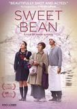 Sweet Bean [DVD] [Japanese] [2015]