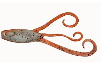 Rebel Sport have a wonderful range of lures for the fisherman Dad! This beauty is the Berkley Squid Vicious Gulp Lure and costs $11.99