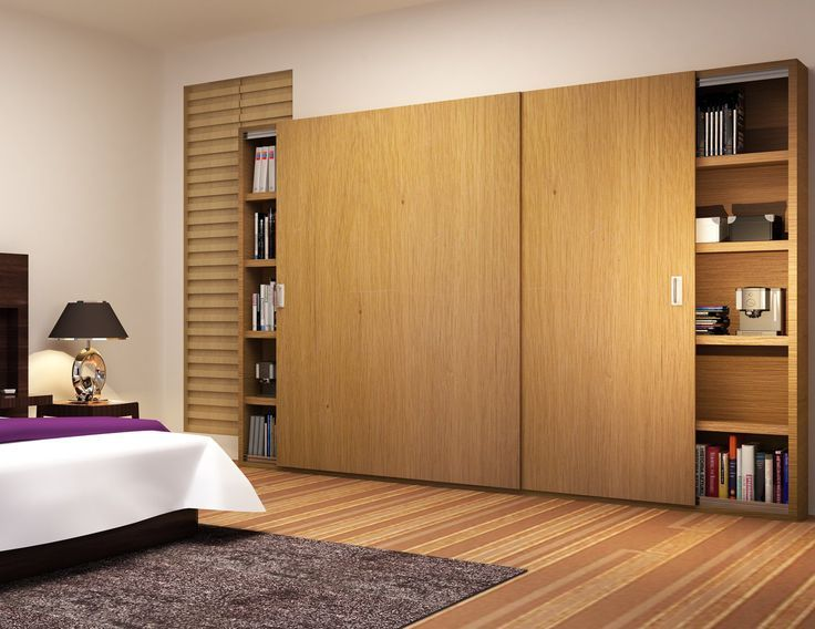 Image Result For Hafele Wardrobe Sliding Door Fittings Sliding Wardrobe Doors Door Fittings Modern Sliding Doors