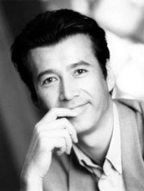 草刈正雄 (Masao Kusakari) actor, borned in 1952