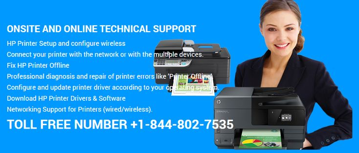 Find support options including software, drivers, manuals, how to and troubleshooting information for your HP Printers. Further information click on the below link for more information.  #serviceforhpprinter