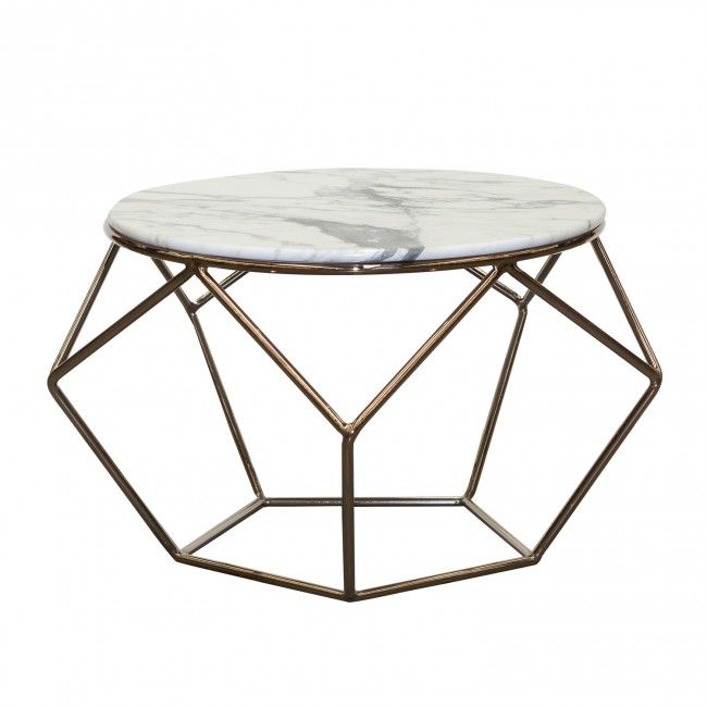 Labelle Coffee Table