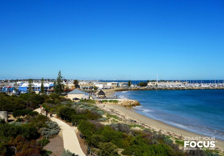25 (Awesome) Things to do in Perth Western Australia