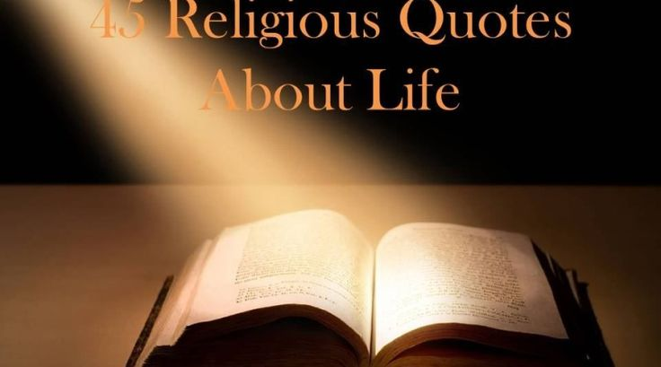 religious quotes about life best quotes pinterest