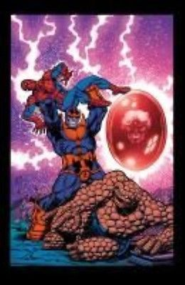 The #avengers vs. thanos by jim starlin #paperback book #(english),  View more on the LINK: http://www.zeppy.io/product/gb/2/141948903798/