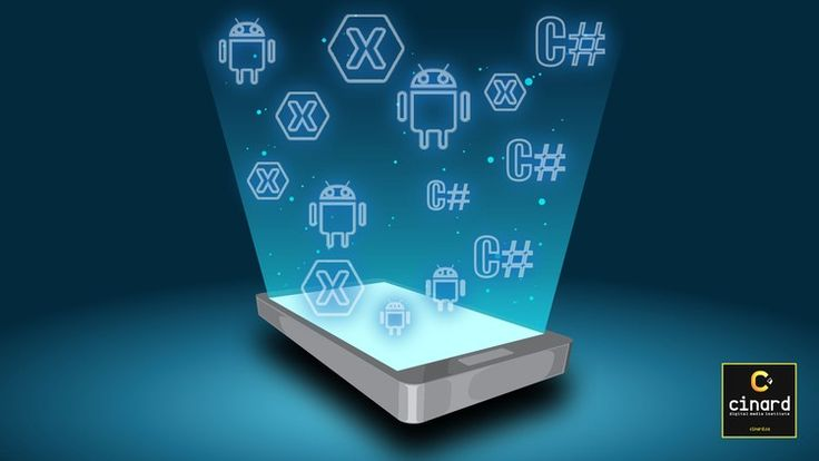 Learn Native Android Development Through C# in Xamarin. In this Xamarin course, we will develop a simple Memory Puzzle Game using Xamarin and C# for Android environment. Throughout the course, we will explore how to use the Xamarin Android an XML editor to build our basic interface elements. We...