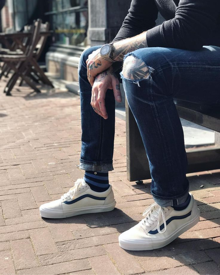 "tenuedenimes: ""OG @vans Old Skool LX Marshmallow at Tenue de Nîmes. Low top Creme Suede, your hit this summer. Ready, Set… Go! @tenuedenimes #tenuedenimes @vans_europe #og #oldskool #vans #skate..."