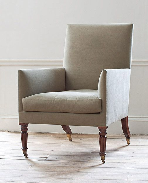 52 best Our Furniture images on Pinterest
