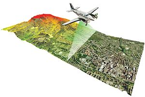 Survey Graphics specialises in lidar aerial survey using latest technology like lidar applications helps generate the huge amount of data of terrains and landscapes. Our professionals possess great expertise in lidar 3d mapping and lidar surveying ensures to determine entire topography and surface information.
