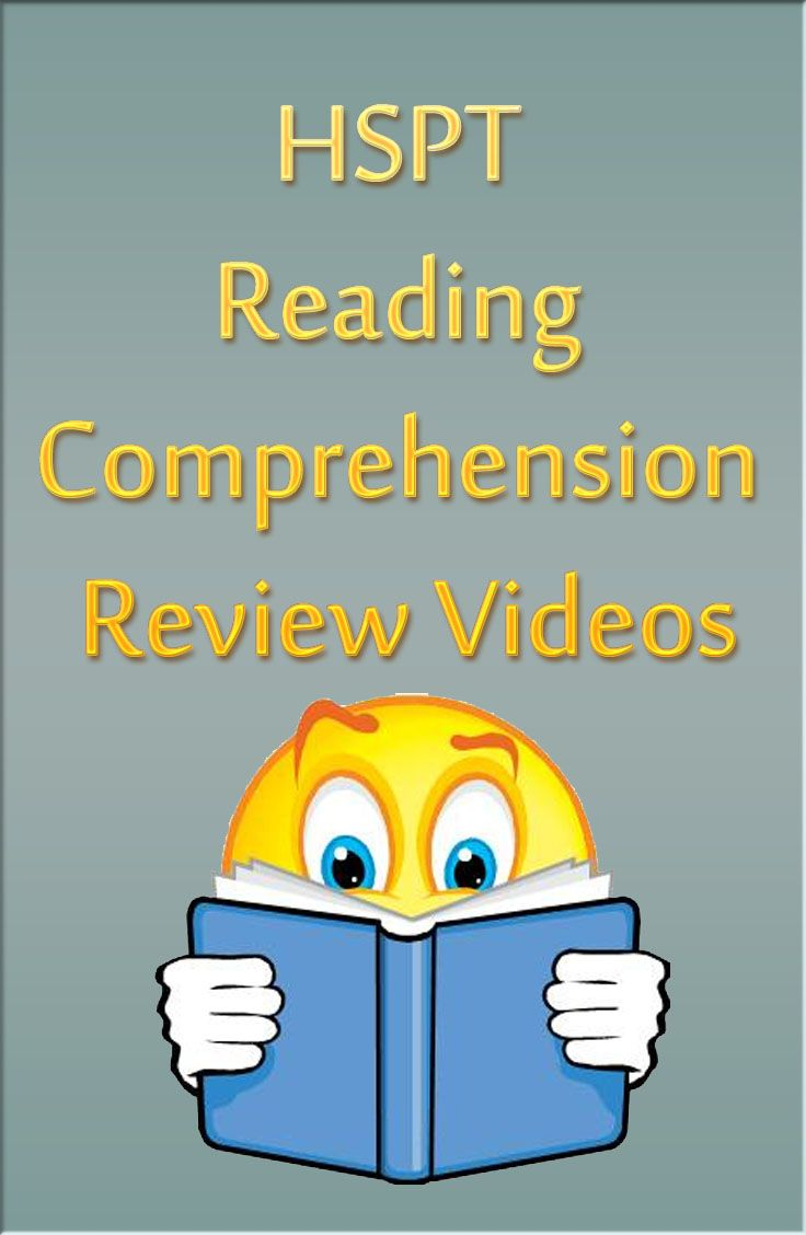 Accuplacer Reading Comprehension ... - Study Guide Zone