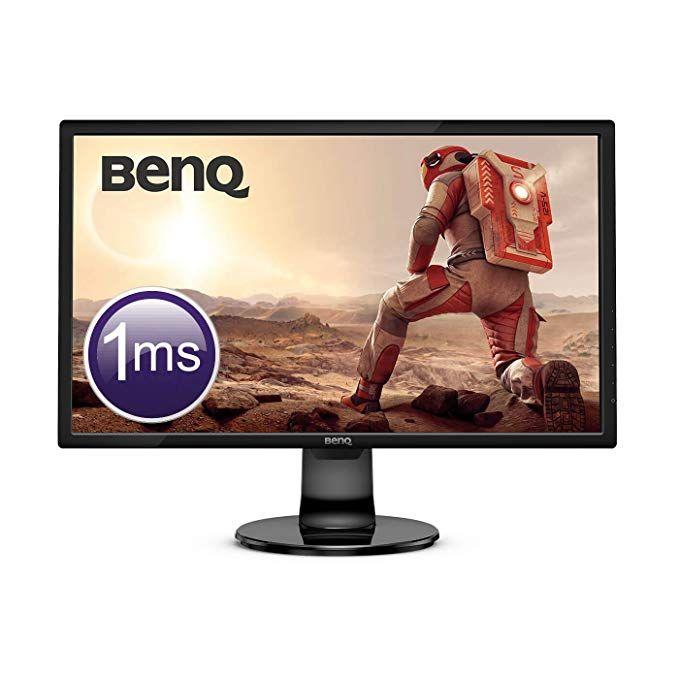 Pin Auf Benq Monitore