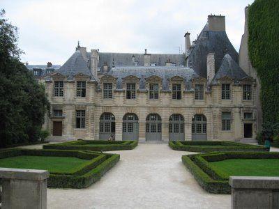 Old Mansions | Impressive old mansions:                                                                                                                                                     More