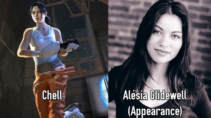 25+ Alesia glidewell info