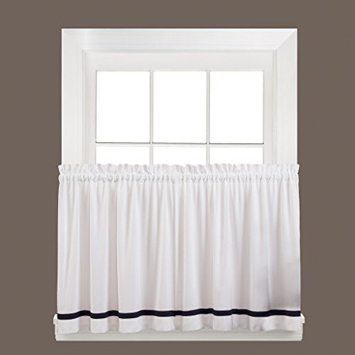 Kitchen Curtain And Blinds Kitchen Curtain Awning Kitchen Curtain Argos Kitchen Curtain Above: 1000+ Ideas About Cafe Curtains On Pinterest