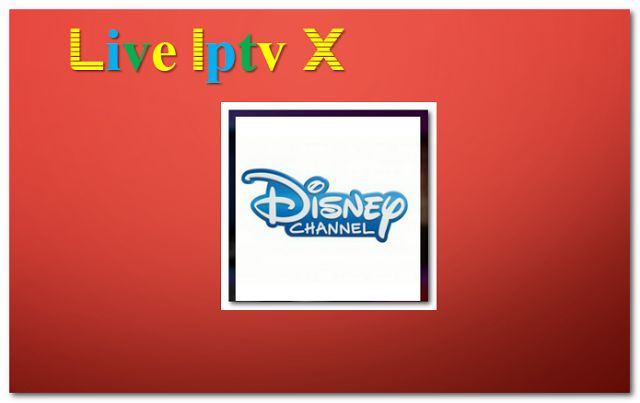 DisneyChannel.de kids addon - Download DisneyChannel.de kids addon For IPTV - XBMC - KODI   DisneyChannel.de kids addon  DisneyChannel.de kids addon  Download DisneyChannel.de kids addon  Video Tutorials For InstallXBMCRepositoriesXBMCAddonsXBMCM3U Link ForKODISoftware And OtherIPTV Software IPTVLinks.  Subscribe to Live Iptv X channel - YouTube  Visit to Live Iptv X channel - YouTube    How To Install :Step-By-Step  Video TutorialsFor Watch WorldwideVideos(Any Movies in HD) Live Sports…