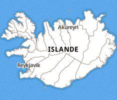 Circuit Islande : toutes nos idées de circuits | Evaneos.com