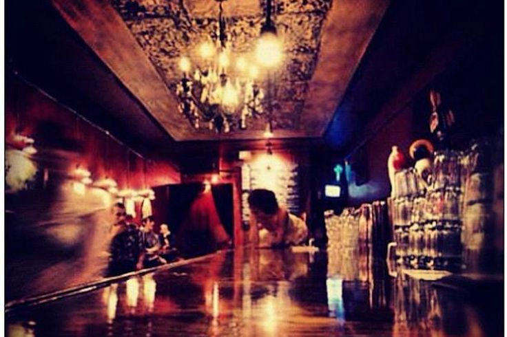 Get the top 10 Vancouver , BC nightlife. Read the 10Best Vancouver nightlife reviews and view users' nightlife ratings.