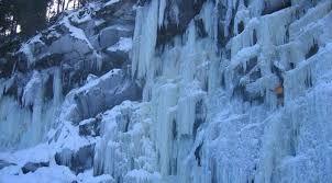 Image result for isklatring rjukan