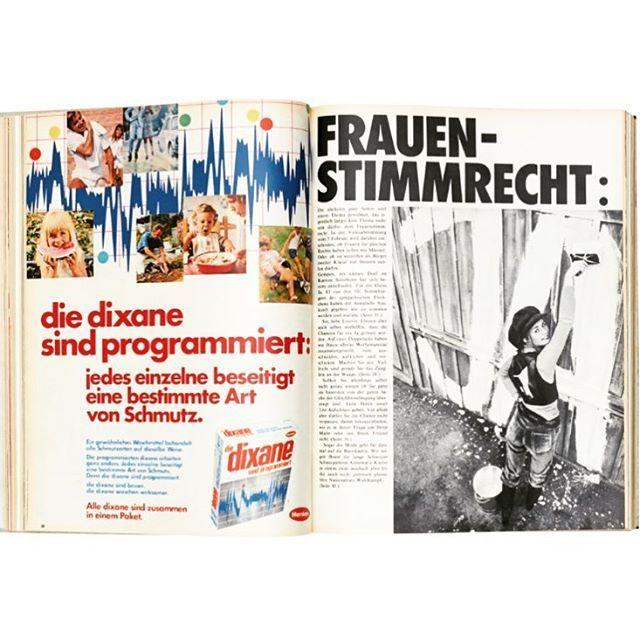 Πάνω από 25 κορυφαίες ιδέες για Abstimmung στο Pinterest Photo - küchen quelle nürnberg öffnungszeiten