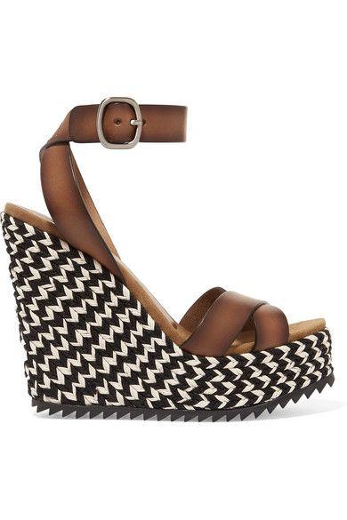 PEDRO GARCIA . #pedrogarcia #shoes #