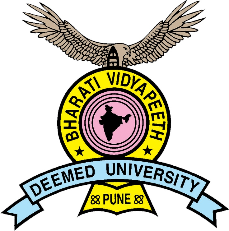 Bharati Vidyapeeth University (BVDU) CET 2013 Admit Card Downloadhttp://getlatestupdates.com/bharati-vidyapeeth-university-bvdu-cet-2013-admit-card-download/
