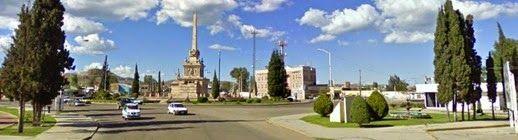 Horarios de Autobuses en Querétaro: Horarios para viajar en autobús de Querétaro a Dur...
