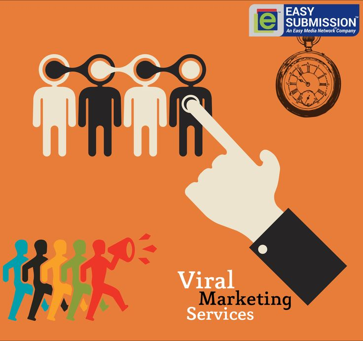 Are you intrigued to learn what should be the content type that can go Viral? Our team of competent professionals has the answer for you using professional #Viral #Marketing tactics - https://goo.gl/NwPdk2