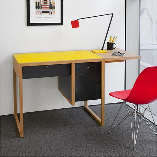 Home Albers By Design: 106 Best Office Images On Pinterest