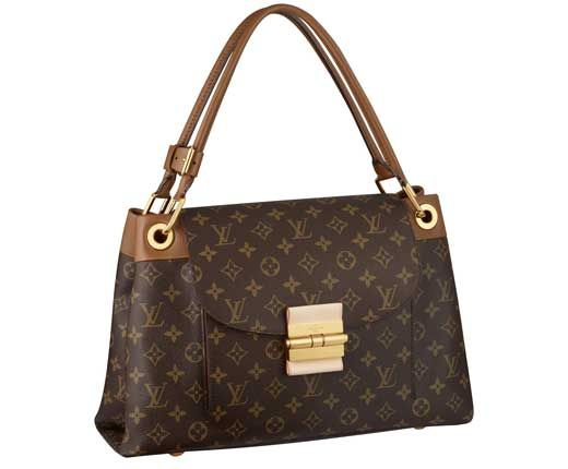 #louis #vuitton So beautiful! Discount Louis Vuitton Handbags Online Sale!  ❤Sale up $ 201❤ Click --  louisvuitton-buy-15.tumblr.com