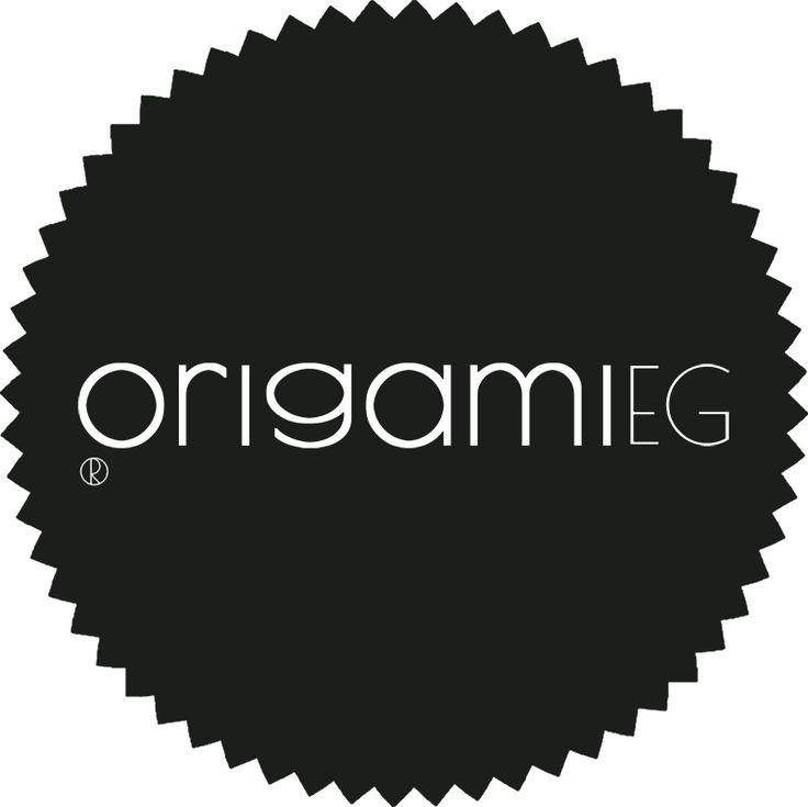 Ejercicios Sistema Axonometrico resueltos, descárgatelos en pdf! Blog Dibujo Tecnico Origami E.G.