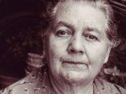 Tato žena proměnila 2 látky na lék proti rakovině. Pak ji vláda umlčela
