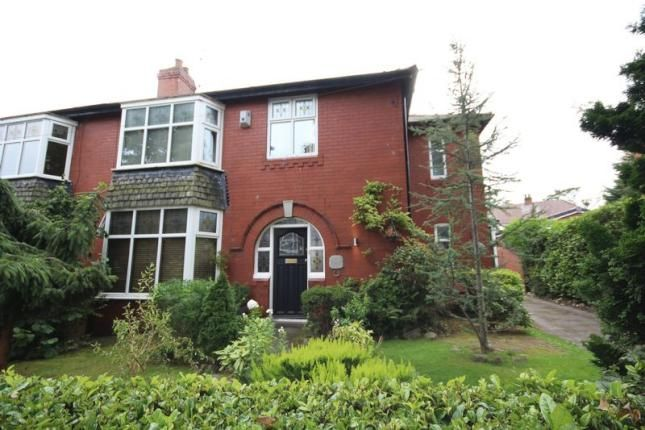 3 Bed Semi-detached House For Sale, Moorgate Avenue, Bamford, Rochdale OL11, with price £300,000 Fixed price. #Semi-detached #House #Sale #Moorgate #Avenue #Bamford #Rochdale #OL11  #Repin by https://www.kensington-bespoke.uk - Bringing the #chic and #style of #Kensington High Street direct to your home.