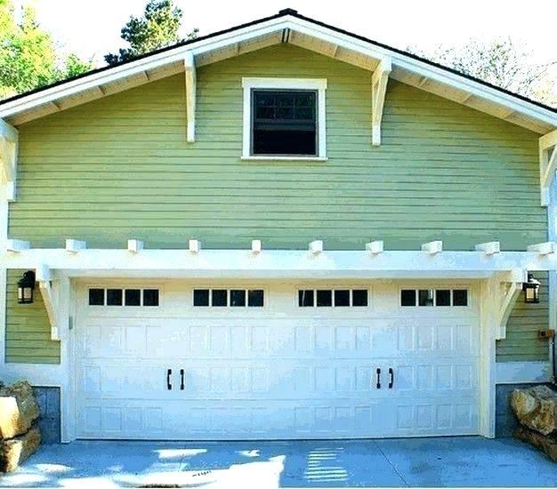Garage Door Arbor Plans Pergola Kits Kit Large Size Of Trellis Over Makeover A Pergola Shade Cover Pergola Pergola Carport