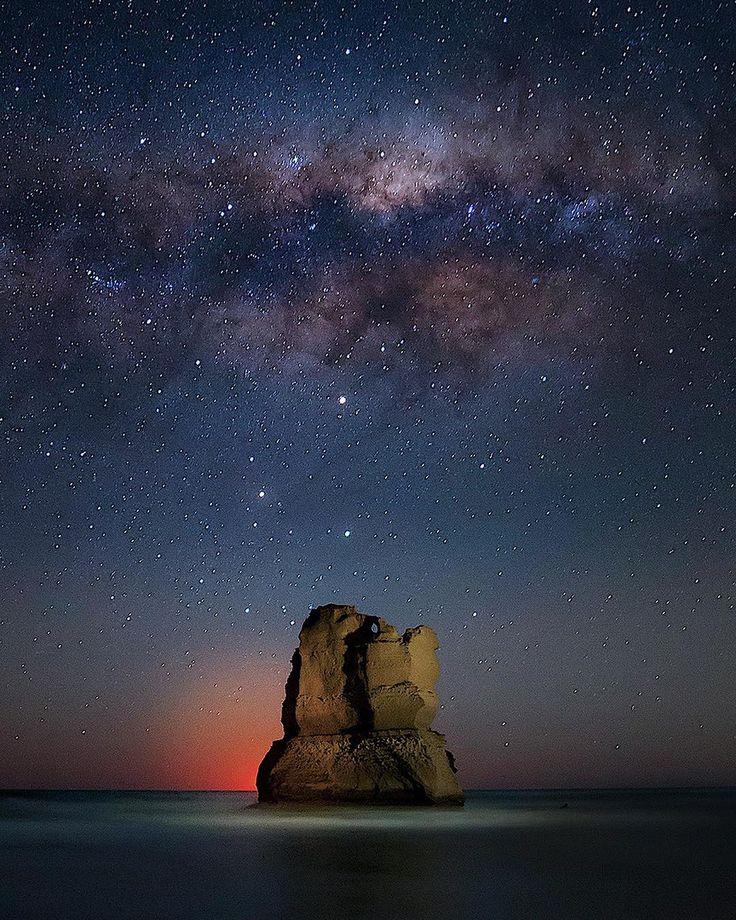 12.2 тыс. отметок «Нравится», 75 комментариев — Nightphotography Nature (@nightphotography_exclusive) в Instagram: «Nightphotography Exclusive --- C o n g r a t u l a t i o n s!!! --- @hangingpixels_photo_art!!! ---…»