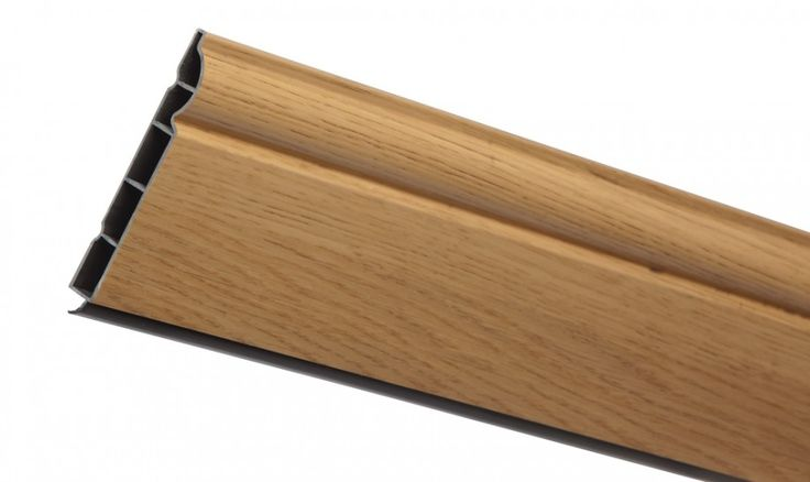 http://www.eurocell.co.uk/specifiers/256/upvc-skirting-boards-and-architraves-upvc-skirting-boards-and-architraves