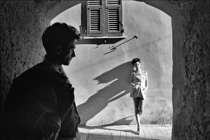 photos by Ferdinando Scianna: everyday_i_show