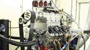 Blown Chevy LS Engine - 750HP 6-71 Supercharger For LS Engines - Hot Rod Network